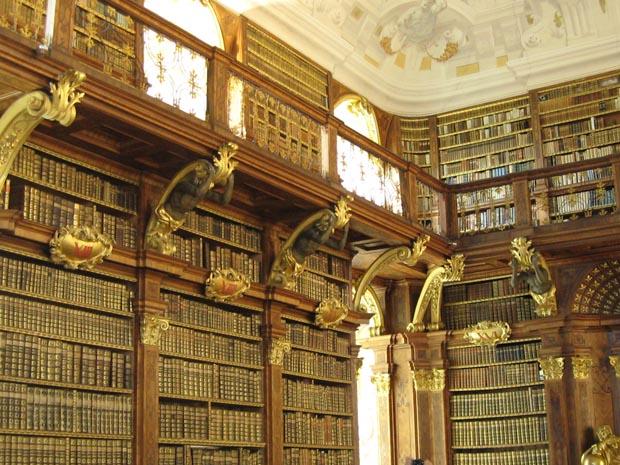 big-beautiful-libraries (30)