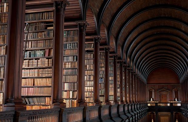 big-beautiful-libraries (31)