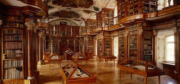 big-beautiful-libraries (33)