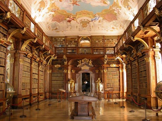 big-beautiful-libraries (4)
