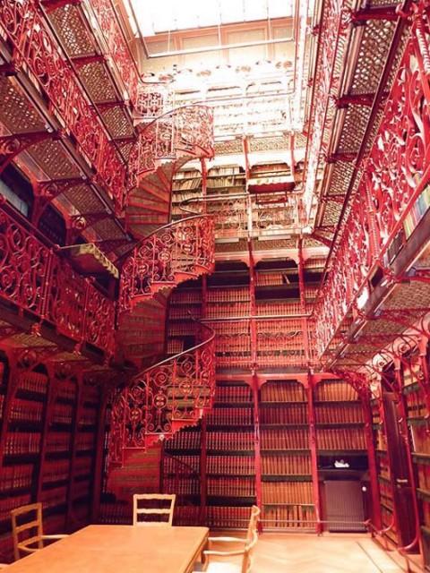 big-beautiful-libraries (5)