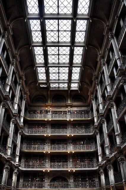 big-beautiful-libraries (9)
