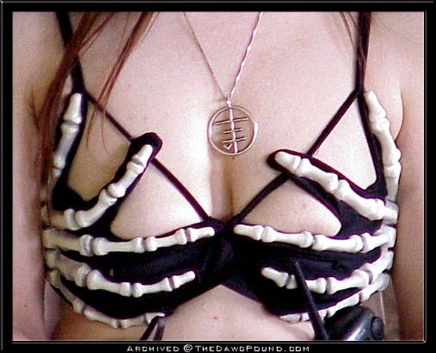 boney_fingers_bra