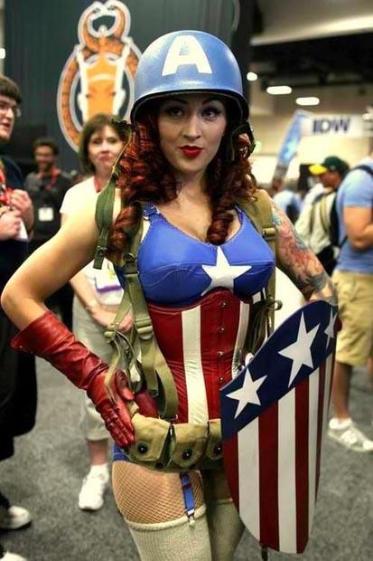 cosplay-girl (10)