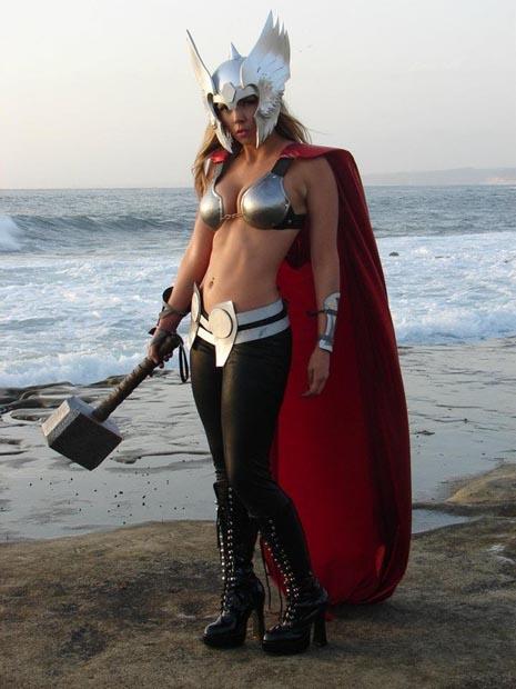 cosplay-girl (17)