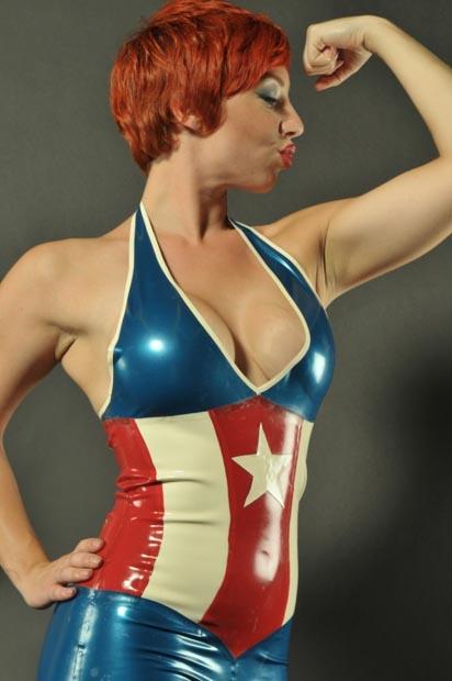cosplay-girl (19)