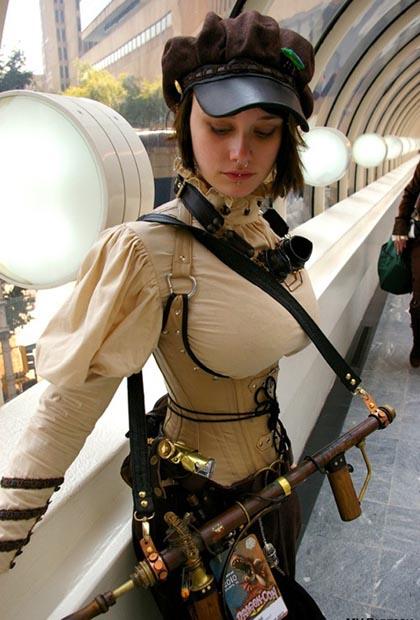 cosplay-girl (26)