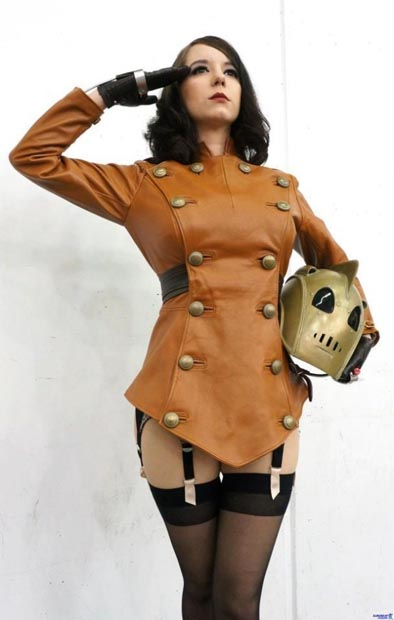cosplay-girl (29)