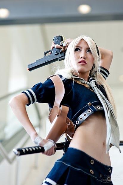 cosplay-girl (31)