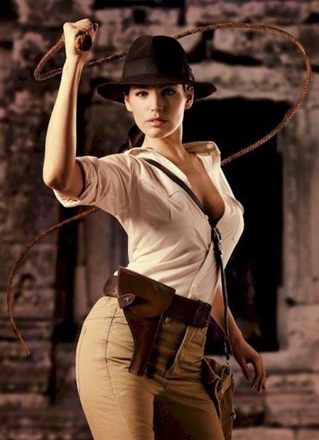 cosplay-girl (34)