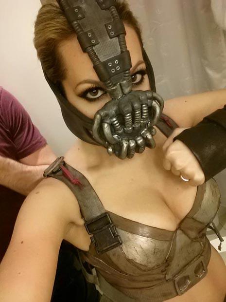 cosplay-girl (35)