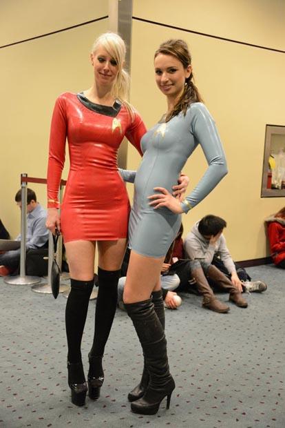 cosplay-girl (36)