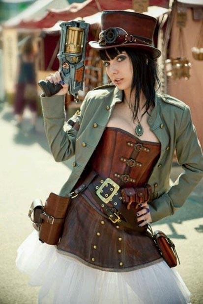 cosplay-girl (38)