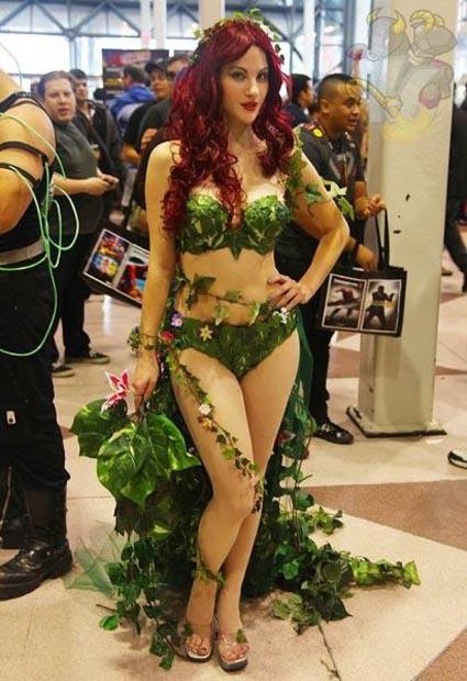 cosplay-girl (4)