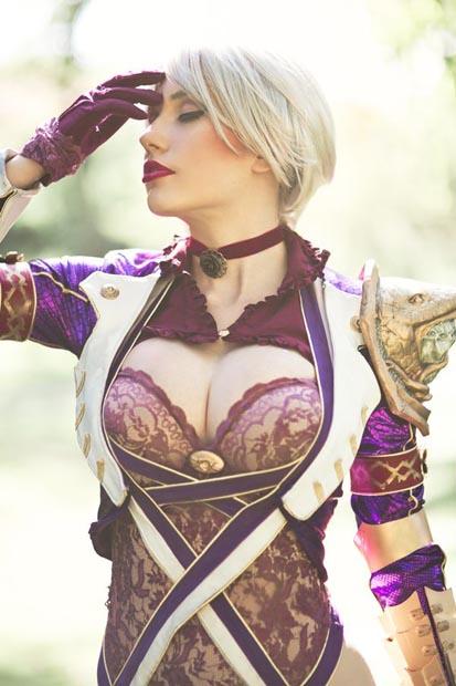 cosplay-girl (5)