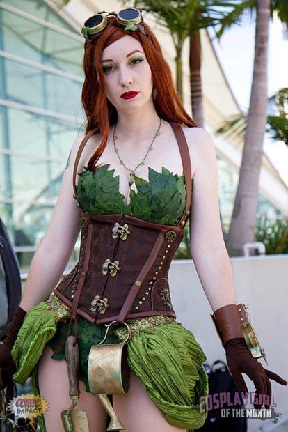 cosplay-girl (6)