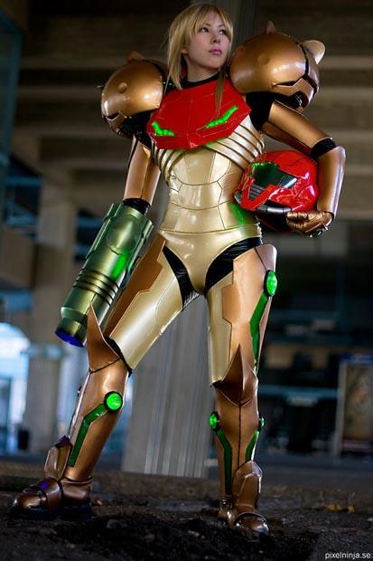 cosplay-girl (7)