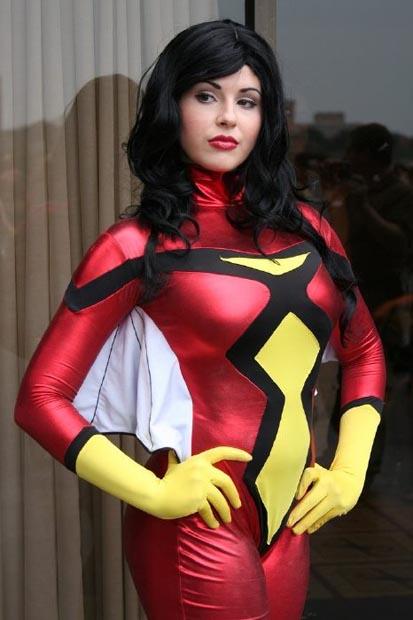 cosplay-girl (9)