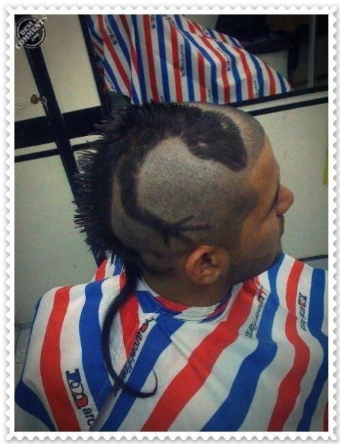 crazy-haircuts (2)