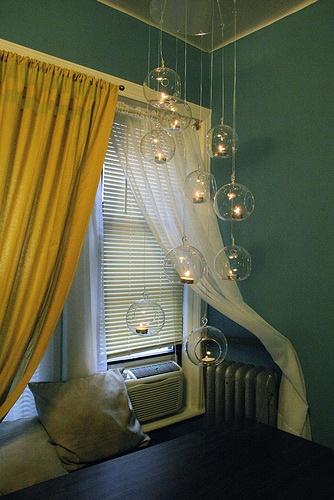 creative-chandelier-02