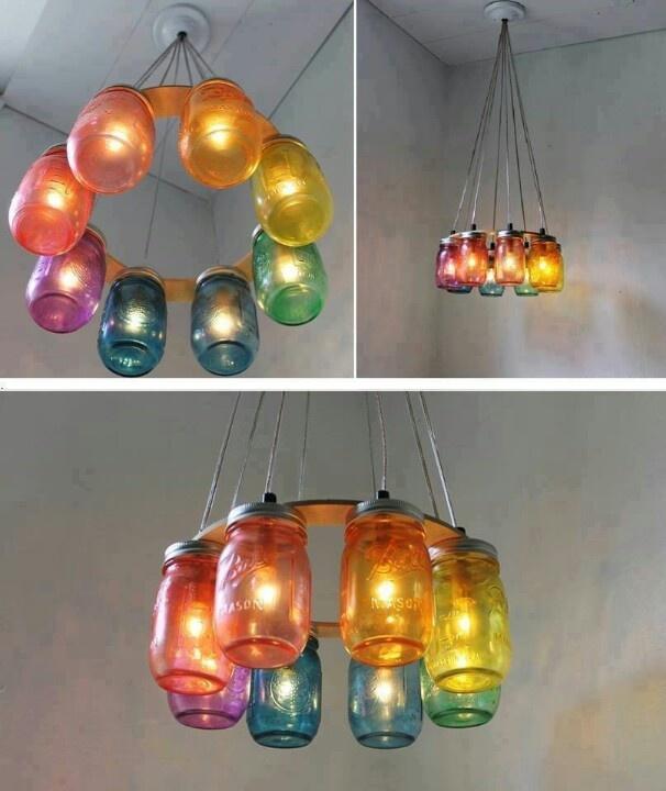 creative-chandelier-09