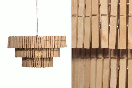 creative-chandelier-13