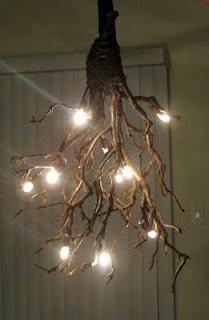 creative-chandelier-19