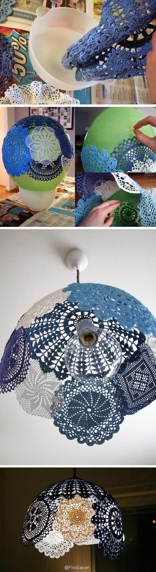 creative-chandelier-20