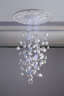 creative-chandelier-22