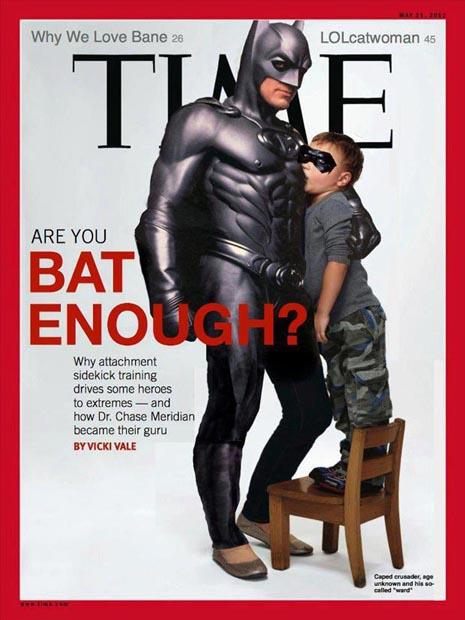 funny-batman-pictures