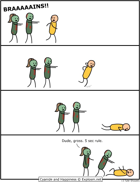 funny-zombie-pictures-15