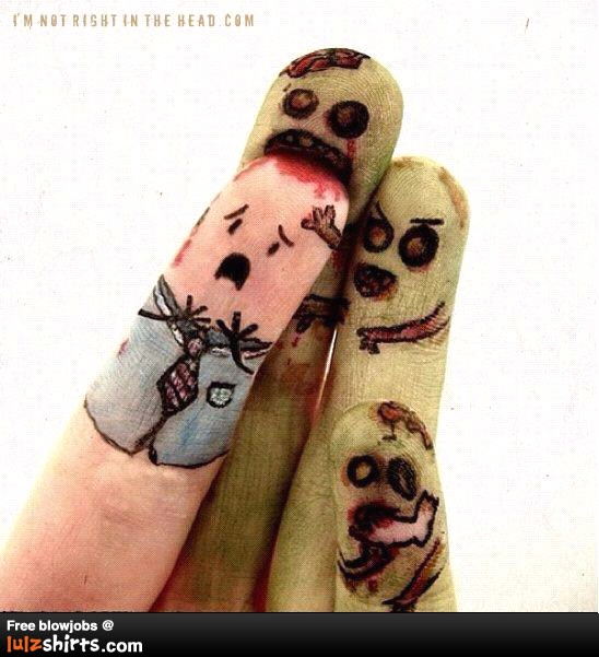 funny-zombie-pictures-21