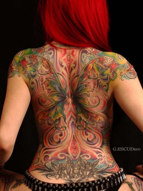 models-with-tattoos (13)