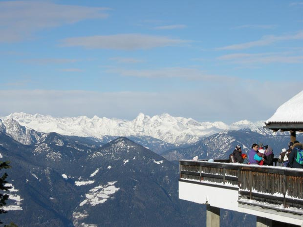 moutain-balcony-view (12)