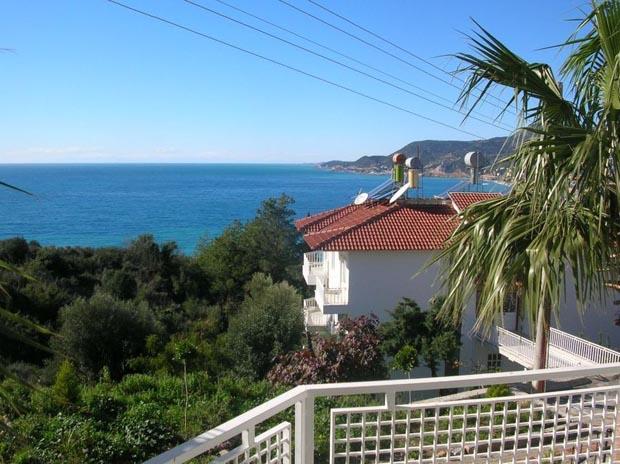 ocean-balcony-view (17)