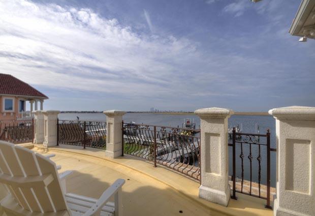 ocean-balcony-view (20)