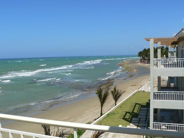 ocean-balcony-view (9)