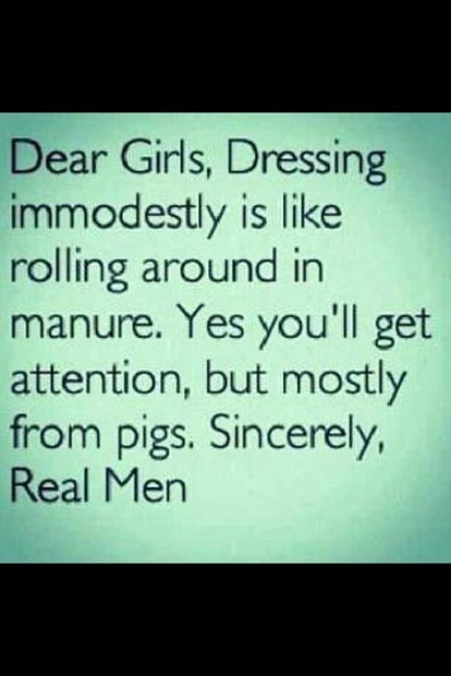 real-men-quotes-13