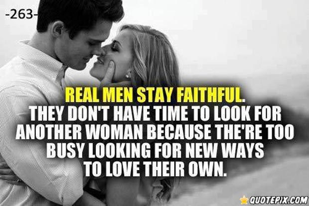 real-men-quotes-7