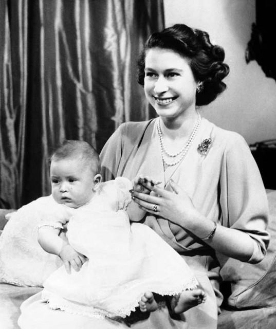 royal babies044