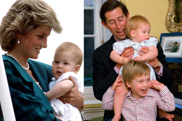 royal babies1111