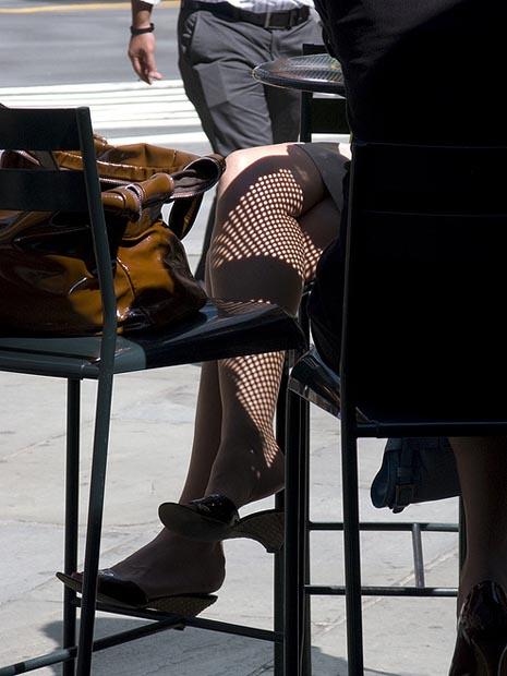 shadow-fishnest-stockings (2)