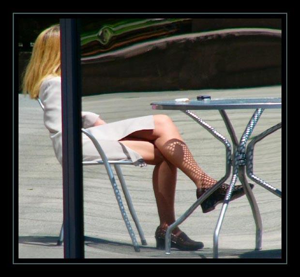 shadow-fishnest-stockings (3)
