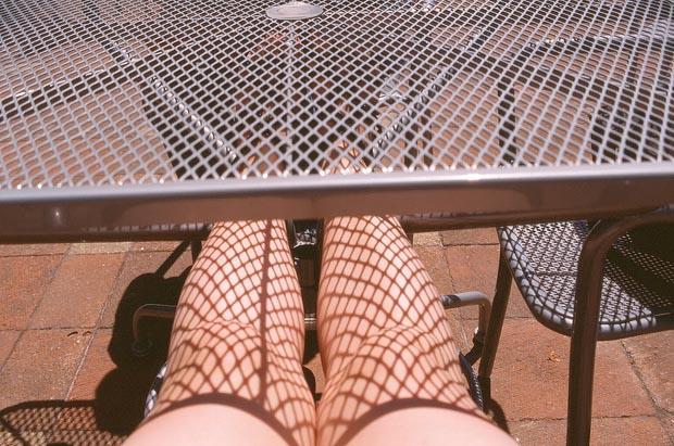 shadow-fishnest-stockings (7)