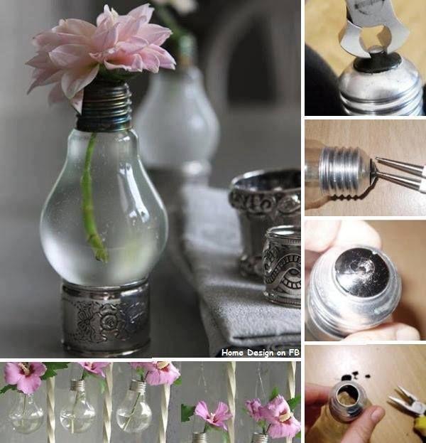simple-diy-idea-001