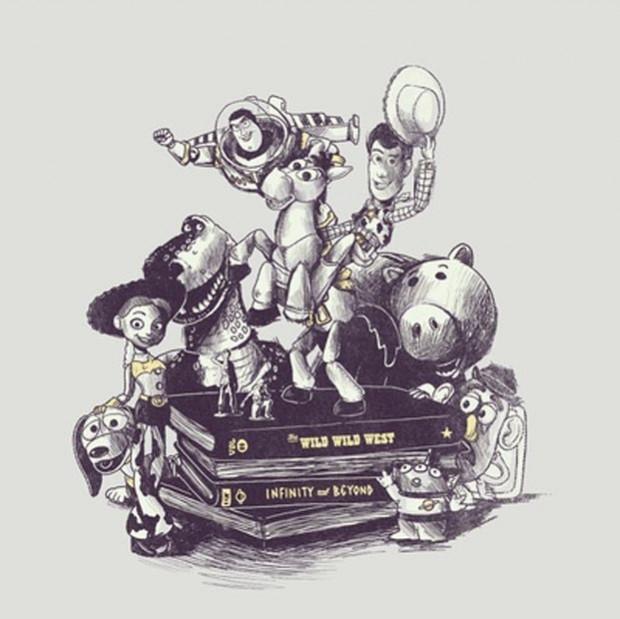 toy-story-art-5
