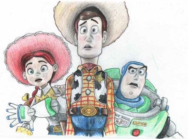 toy_story_3_by_rorschach_mentality-d2ysc0t