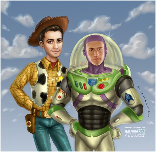toy_story_from_the_mountains_by_daekazu-d4cgisl
