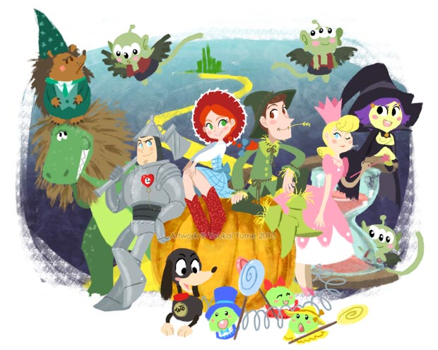 toy_story_of_oz_by_youkaiyume-d31xfjj