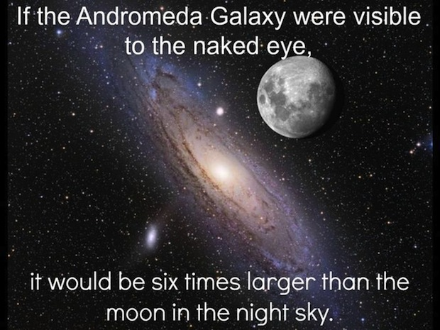 unbelievable-facts-pictures-19